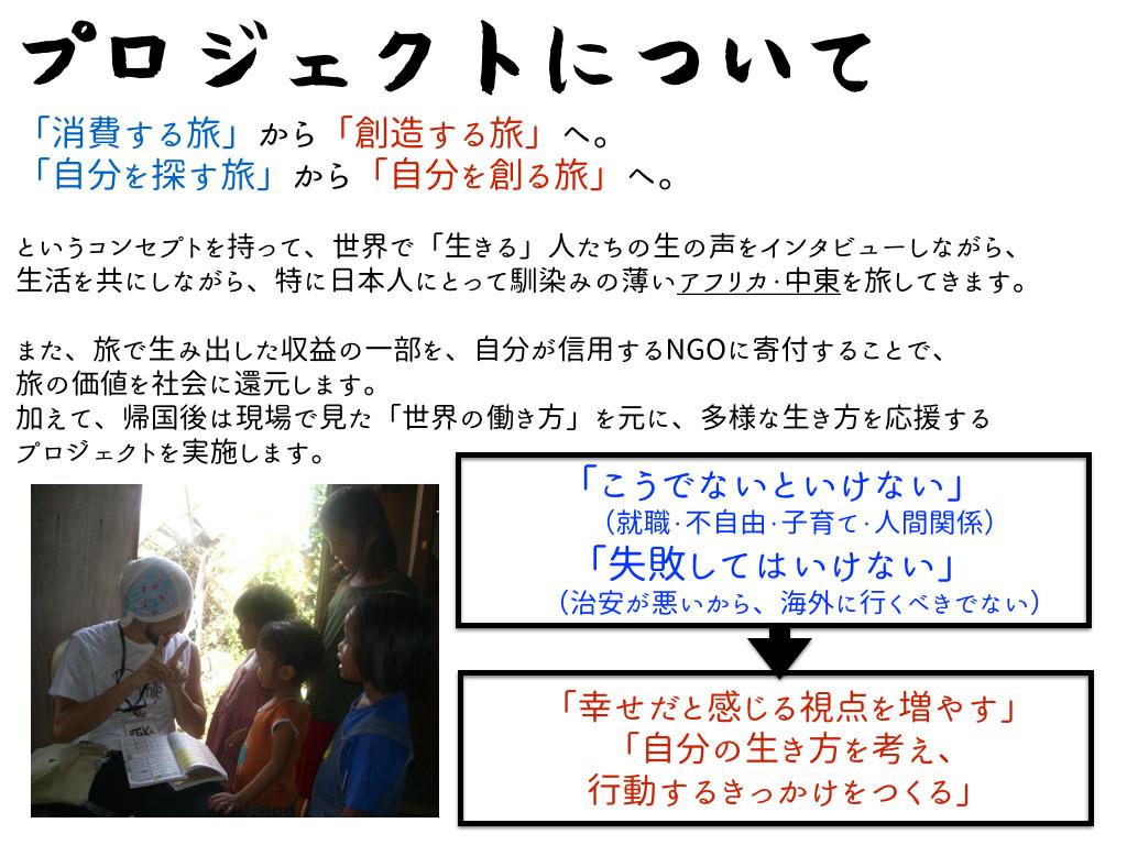 idea journey 企画書ver.2.1.002