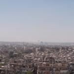 【現場報告】シリア国境近くの町ガゼィアンテッィプで聞いたシリアの今