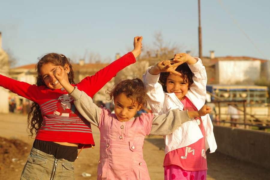 Photo credit:シリア難民を巡る旅〜トルコの難民編「トルコで始まった新生活。シリアの人たちはどんな暮らしをしている?」