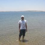 オルタナSに「青年海外協力隊の見たシリア」を掲載した理由